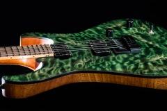 guitar-41