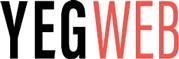 YEG Web Logo